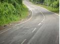 Kisan Andolan Latest Update: Farmer's block KMP expressway in Haryana; Traffic Diverted