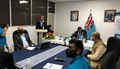 India and Fiji Sign Pact for Cooperation in Agriculture