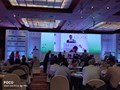 FICCI's 10th Edition of Agrochemicals Conference: Live Updates
