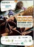 13th BIOFACH INDIA, India's Largest Trade Fair on Organic Industry Starts on October 28