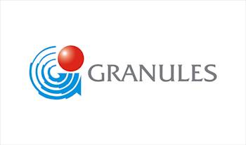 Granules Pharmaceuticals, Inc., the wholly owned subsidiary of Granules India Ltd., launched generic Methylergonovine tablets in partnership with Hikma.