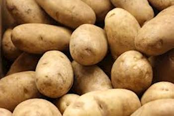 Ooty Potatoes : Can get you the best price in market