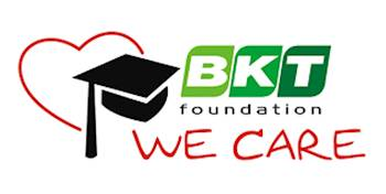 BKT partners with Gram Vikas Sangathan to support education in Madhya Pradesh