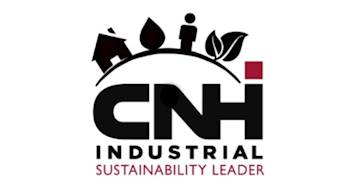 CNH Industrial Capital Launches Retail Financial Services in India