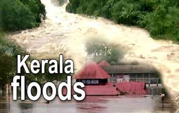 All about the Kerala flood that changed the course of development