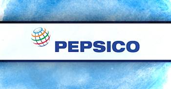PepsiCo to give $1 Million for Hurricane Florence Relief