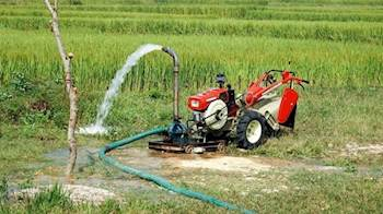 How to Get Subsidy on Power Tillers