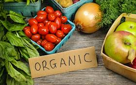 How to get 'India Organic' Certification
