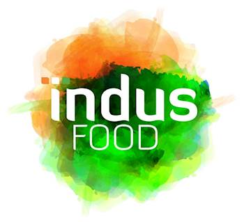 West Europe keen to source Food and Beverage from India