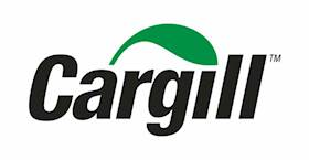 Cargill India launches healthy blended cooking oil