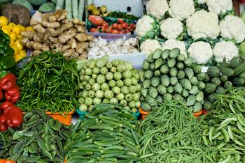 Farmers in Maharashtra to sell produce directly to housing societies