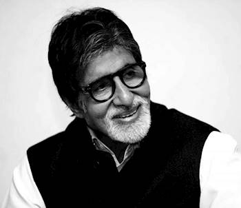 Amitabh Bachchan to pay off loans of 850 farmers