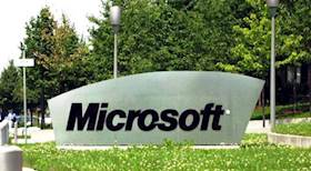 Microsoft India to provide farm advisory services to increase crop yield
