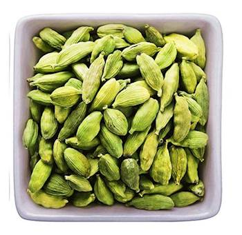 Record Market Price for Cardamom