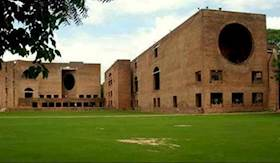 'Food and Agribusiness' Batch 2019 – IIMA gets 100% placement
