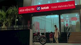 Check Revised Fixed Deposit Interest Rates of Kotak Mahindra Bank