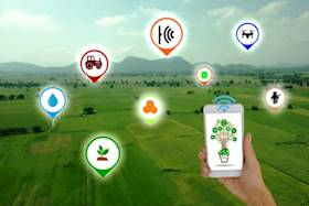The Many Ways Digital Technologies Can Improve The Lives of Smallholder Farmers