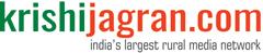 Krishi Jagran Media Group