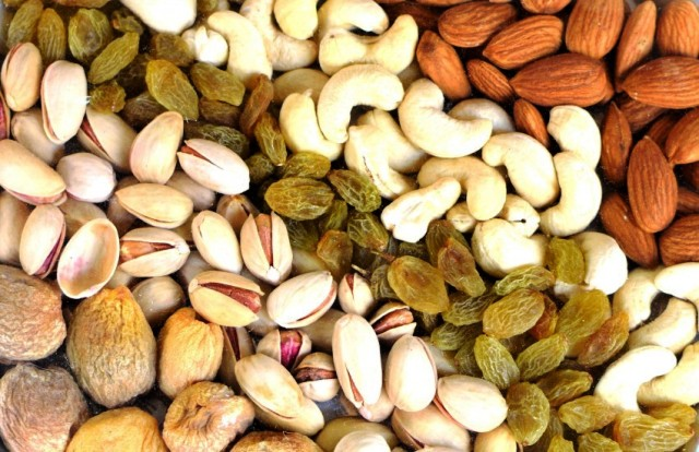 Image result for dry fruits