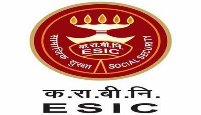 ESIC Recruitment 2019: Staff Nurse, Assistant, Other 2255