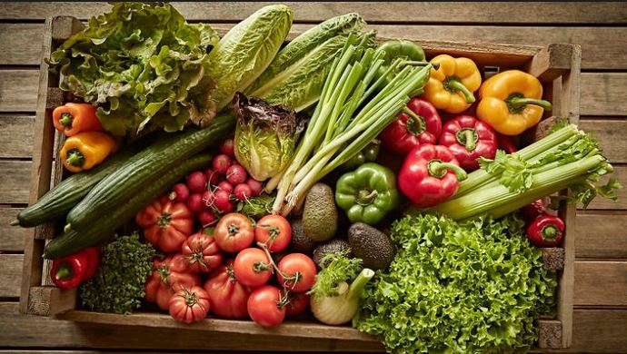 Things to Consider When Buying Organic Food - Krishi Jagran - things, organic, krishi, jagran, consider, buying