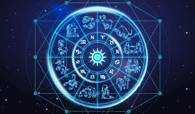 libra horoscope for january 12