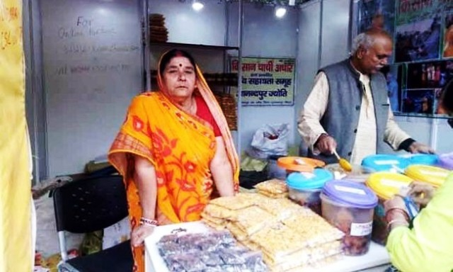 Meet the Farmers who won the Padma Shri Award