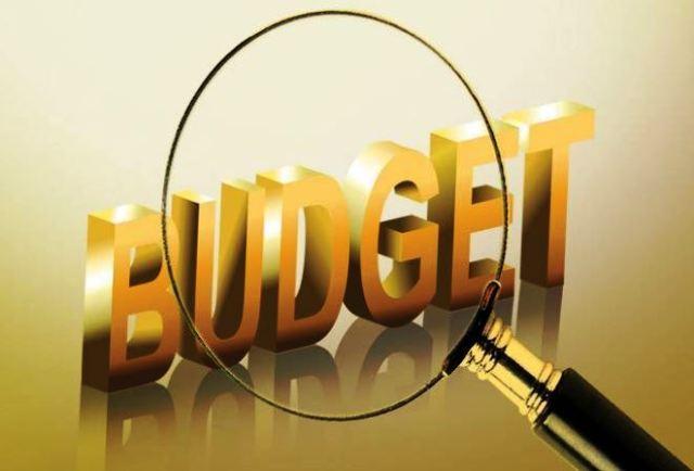 Last Budget between April & May before Lok Sabha Polls