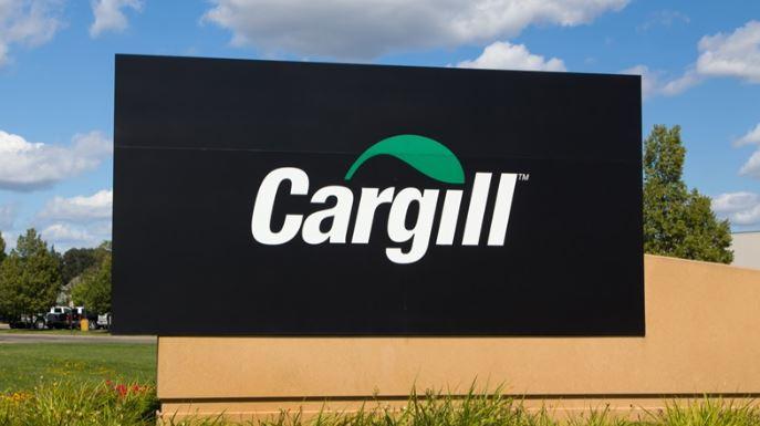 Cargill to invest $20 Million to Establish Premix Plant in Kota