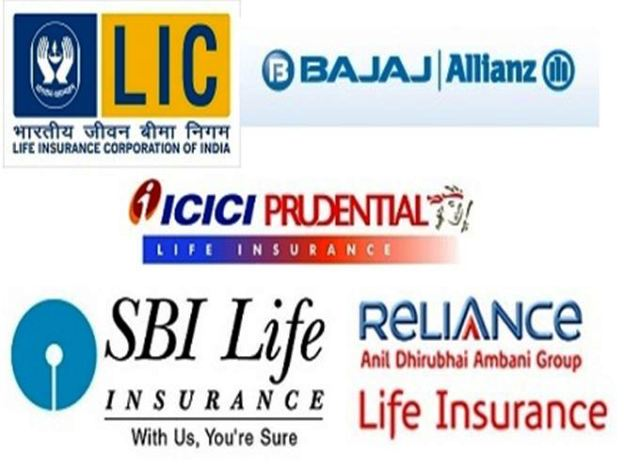 Best Life Insurance Company >> Best Life Insurance Companies To Work For In India