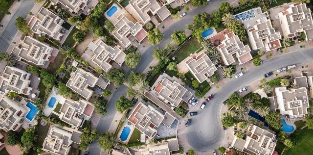 DDA Housing Scheme 2019