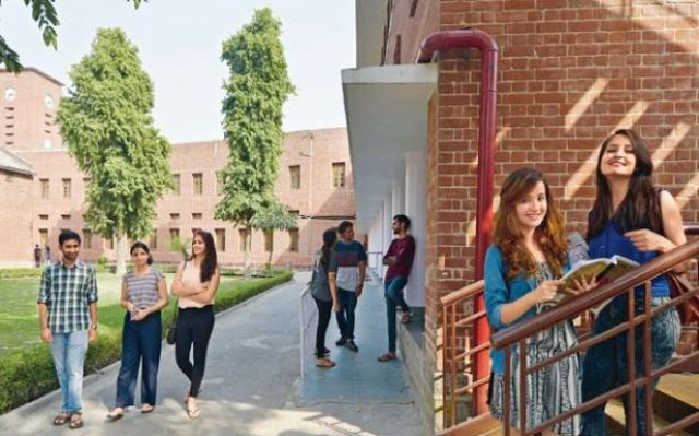 admissions 2019