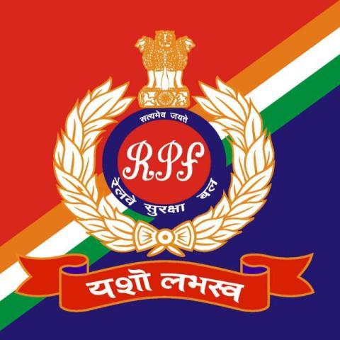 RPF Constable