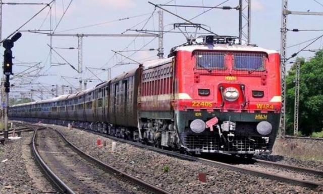 rrb alp 2nd cbt result 2018