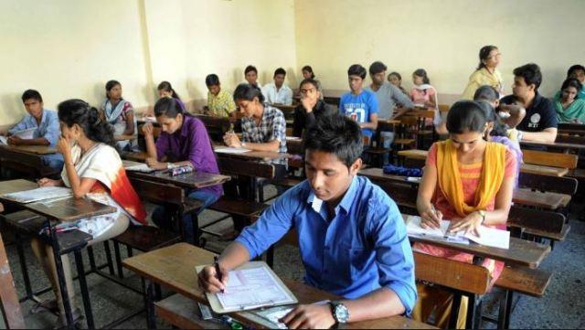Civil services Exam