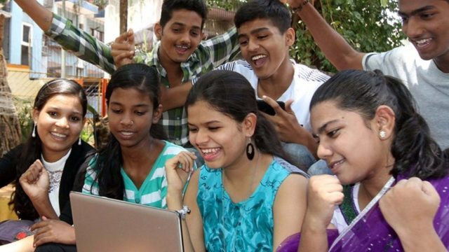 Bihar Board 10th Result 2019: Direct Link to Apply for