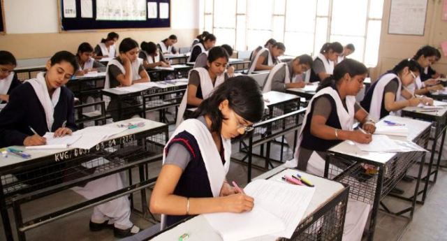 Tamil Nadu Board 10th & 12th Result 2019 to be Released on April 29