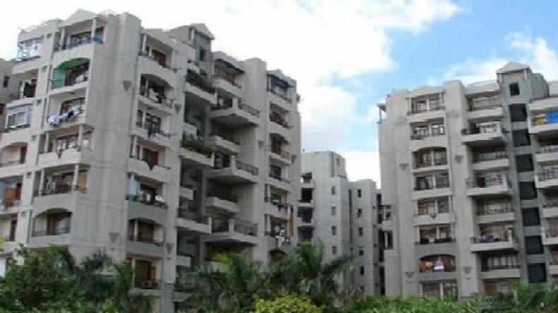 DDA Housing Scheme 2019: Hurry! Book flats in Delhi by SBI