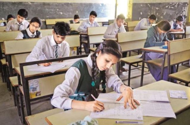 HPBOSE Class 10th Result 2019 to be Declared Today