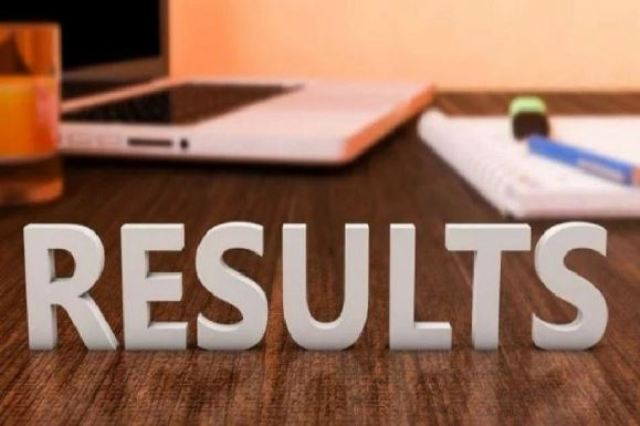 Telangana TS Inter Supplementary Result 2019 to Be Declared On This