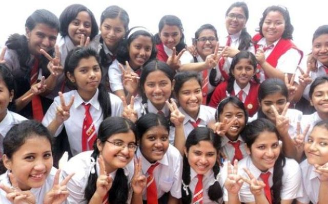 CBSE Board Class 12th Result 2019: Schedule for Revaluation & Marks