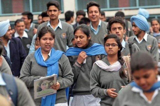 PSEB Class 10th, Class 12th Results 2019 Update: Punjab Board to