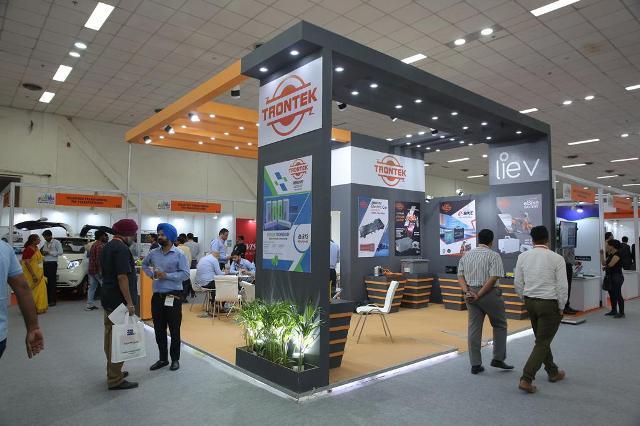5th Smart Cities India 2019 Expo: Providing a Platform to