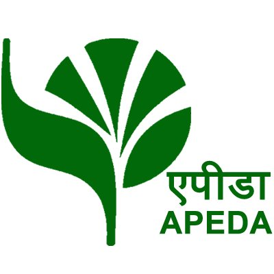 Image result for APEDA signs MoUs to implement Agriculture Export Policy
