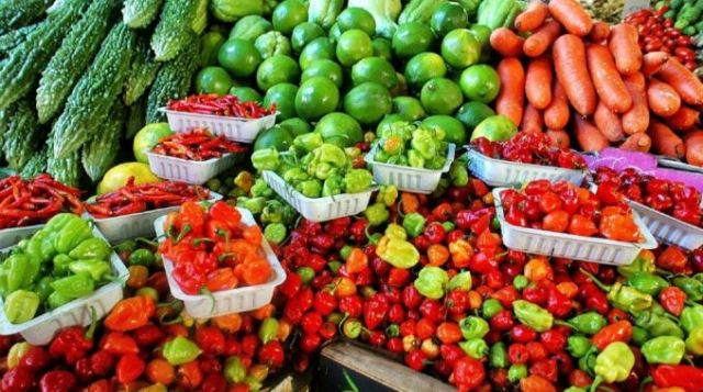 Good News: Saudi Arabia Finally Lifts Import Ban on Fruits