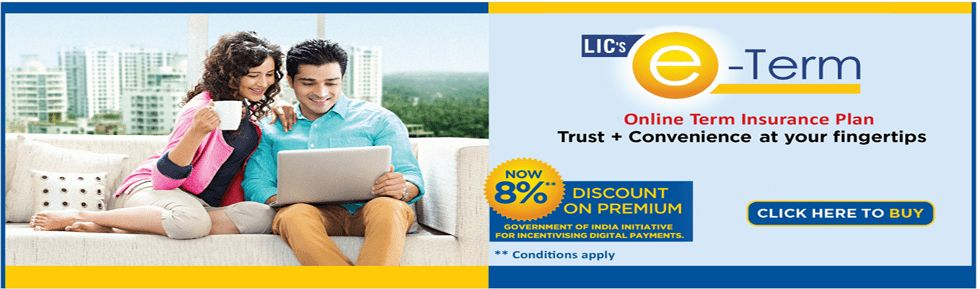 Good News for LIC Customers! Get Any Information About Your
