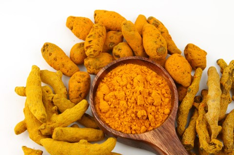 Poor upcountry demand: Turmeric Prices going down