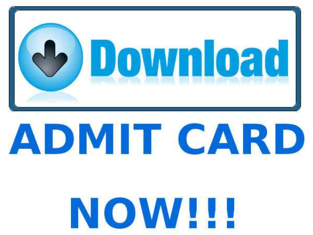 How to download RPSC 2018 RAS/RTS Main Exam Admit Card