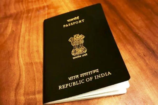passport.jpg (640×425)