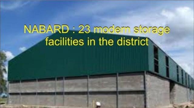 nabard-storage